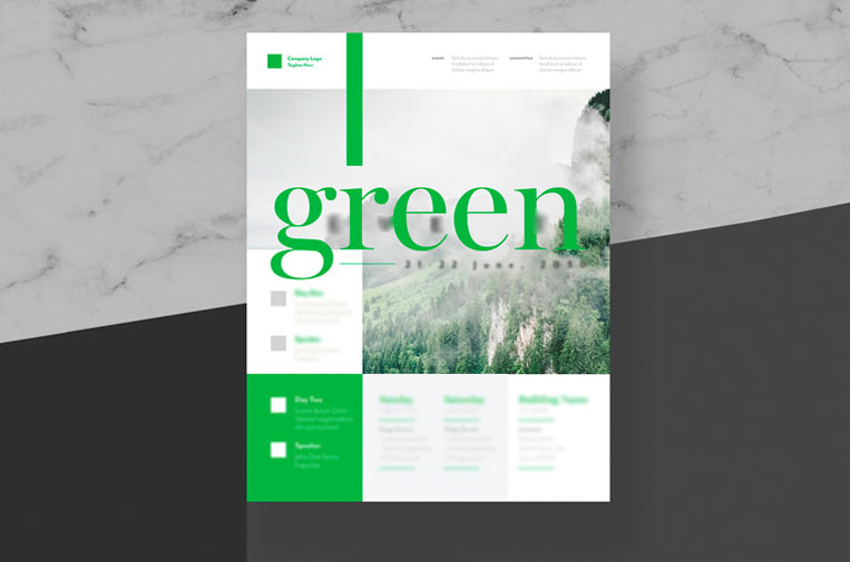 'Reporting' de sostenibilidad: de importante a imprescindible