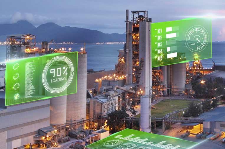 Schneider Electric apuesta por la transparencia de las empresas sobre ESG