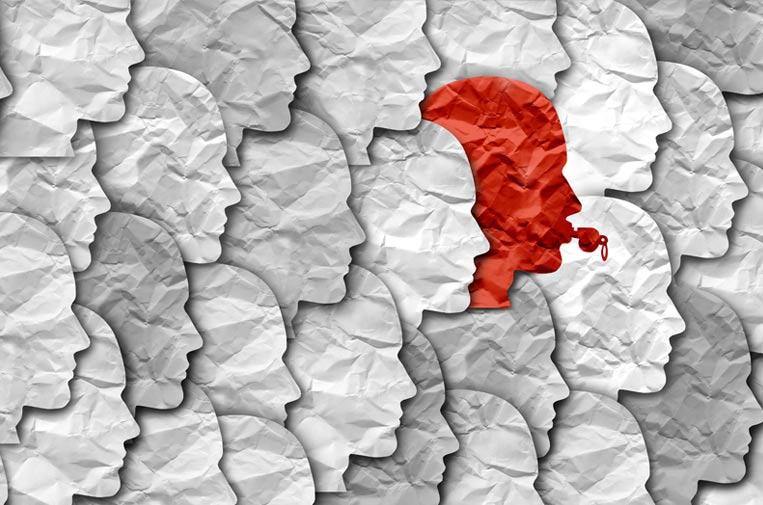 La acción colectiva como herramienta contra la corrupción