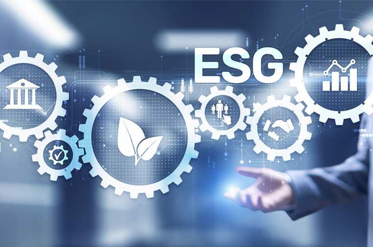 ¿Cómo integrar los factores ESG en las estrategias de inversión responsable?