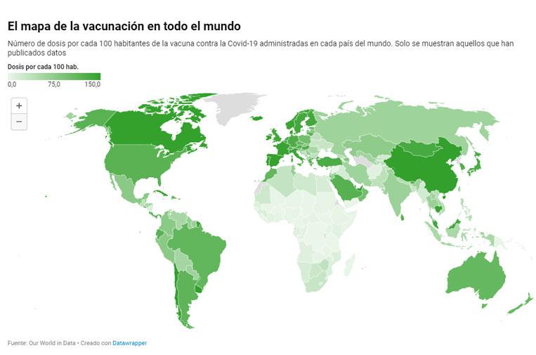 <p>Fuente: Eldiario.es.</p>