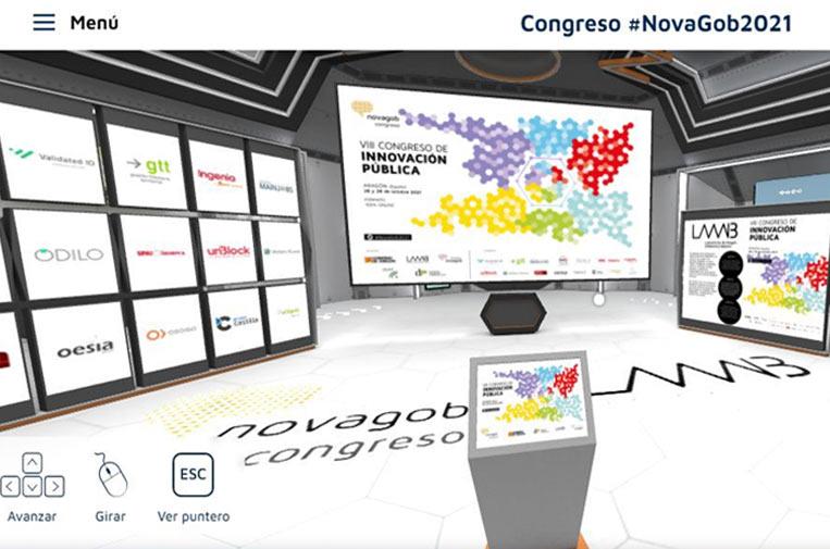 NovaGob o cómo conocer las tendencias en innovación pública