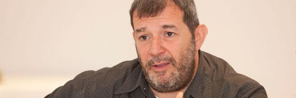 César-García,-director-creativo-Sra.-Rushmore_