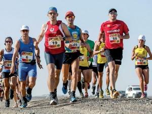 Corre-1km-mas