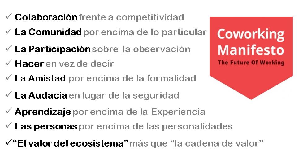 Coworkingmanifesto copia
