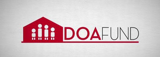 Doafund2