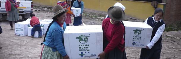 Farmamundi_Peru