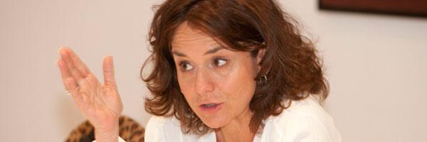 Gabriela-Díaz-Guardamino,-directora-Marketing-Ikea_