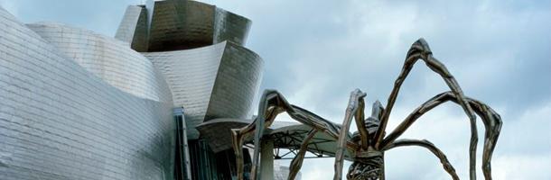 Guggenheim-Bilbao-codigo-etico