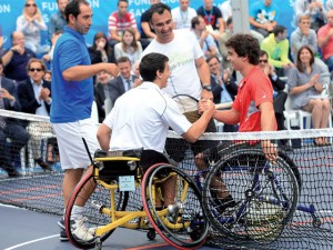 IV-semana-deporte-inclusivo-Fundacion-Sanitas