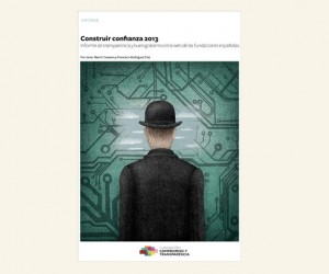 InformeConstruirConfianza2013