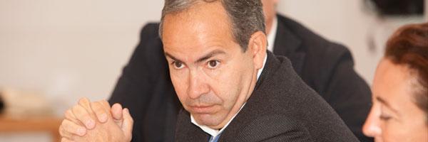 Jaime-López-Francos,-director-Ymedia_