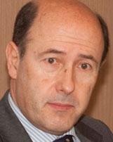 Javier-Garayoa