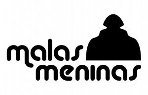 LOGO MALAS MENINAS
