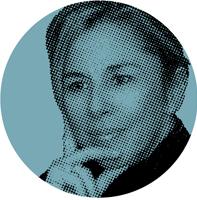 María Dolores Sánchez de Puerta_GSK