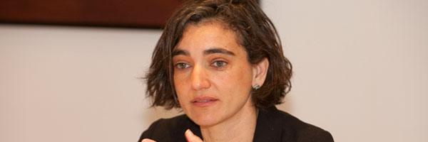 María-López-Escorial,-consultora-y-profesora-asociada-del-Instituto-de-Empresa_