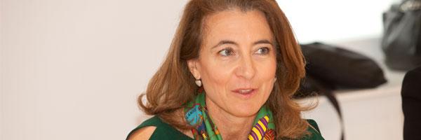 Marisa-Madariaga,-directora-El-laboratorio_