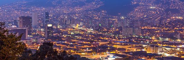 Medellin_2
