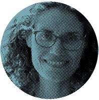 Monica Pinuela