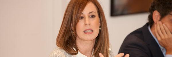 Patricia-Leiva,-directora-Comunicación-Mahou-San-Miguel_
