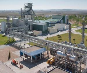 Planta-de-demostración-con-tecnología-_waste-to-biofuels_-W2B-de-Abengoa-Bioenergía-en-Babilafuente-Salamanca