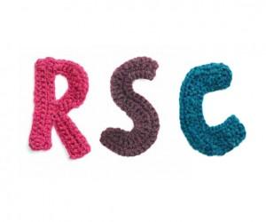 RSC-moda