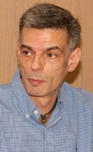 Rafael-Martinez-Cortiña