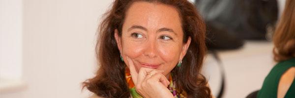 Sara-de-Dios,-directora-Meaningful-Brands,-Havas-Media_