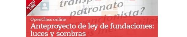 anteproyecto_ley_fundaciones_2
