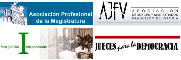 asociaciones-judiciales