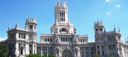 ayuntamiento_madrid