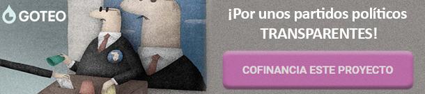 banner goteo partidos transparentes_WEB