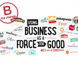 bcorp3