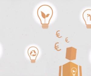 bolsa-social-impacto-social