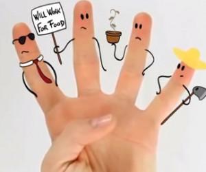 cambia-el-cuento-manos-unidas