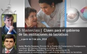 cartel_masterclass_ong