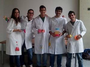 cienciaterapia_equipo
