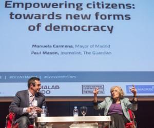 ciudades-democraticas