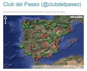 clubpaseo