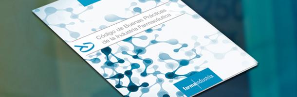 codigo-buenas-practicas-industria-farmaceutica-farmaindustria