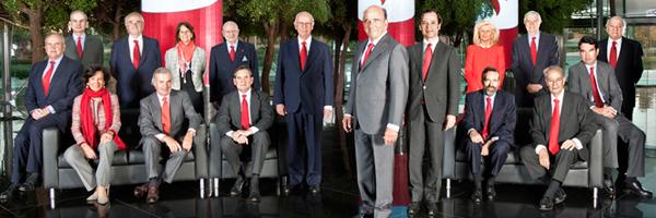 consejo-admin-banco-santander-2014