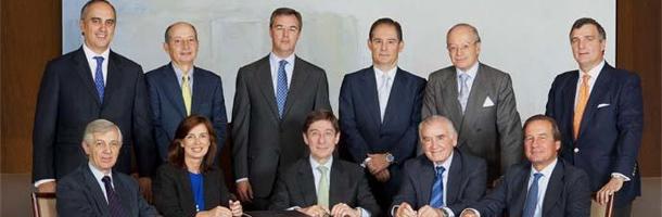 consejo-adminsitracion-bankia