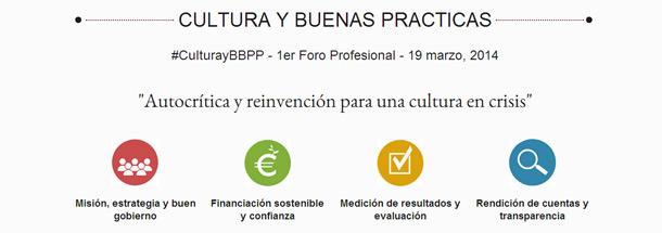 cultura_buenas_practicas