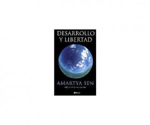 desarrollo-y-libertad