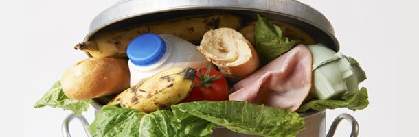 desperdicio-alimentario