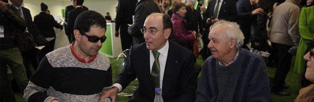 dia-accionista-iberdrola-2015-