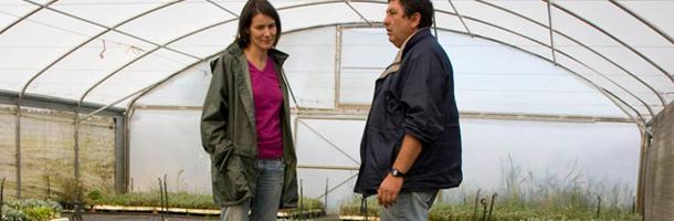 emprendedores-medio-ambiente-agricultura-ecologica