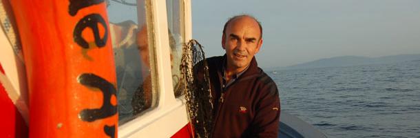 emprendedores-medio-ambiente-pesca