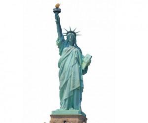 estatualibertad2