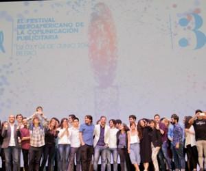festival-iberoamericano-comunicacion-publicitaria-sol